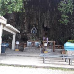 Santa Lourdes Shrine User Photo