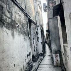 스피룽 여행 사진