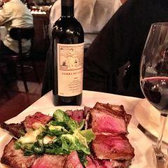 Keens Steakhouse User Photo