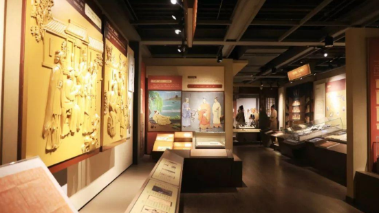 寧波教育博物館