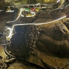 Gulongshan Canyons User Photo