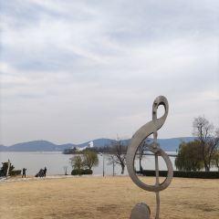 雲龍湖用戶圖片