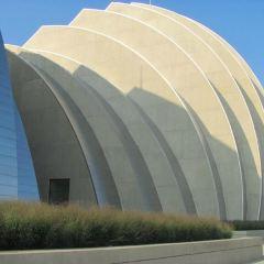 考夫曼的表演藝術中心用戶圖片