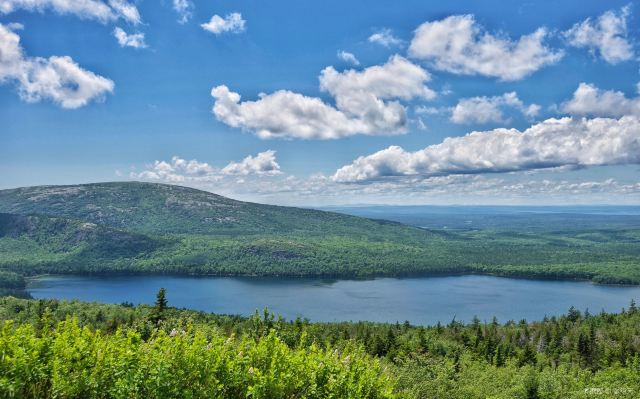 Top 9 U.S. Camping & Campgrounds in Summer 2020: Reopen & Reservation (Updated 16 July)