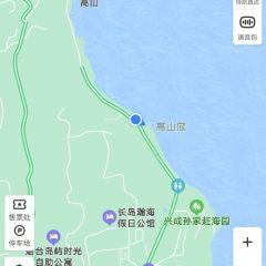 선경원 여행 사진