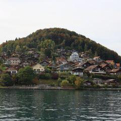 Lake Brienz User Photo