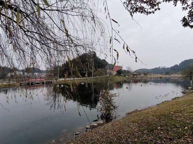 사오산 시
