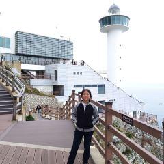 Taejongdae User Photo
