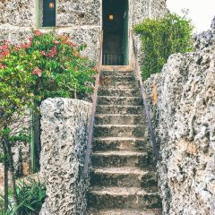 Coral Castle Museum User Photo