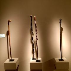 Mingei International Museum User Photo
