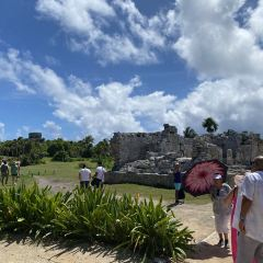 Tulum User Photo