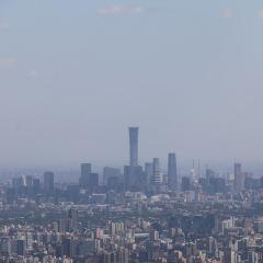 香山公園用戶圖片