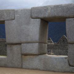 三窗廟張用戶圖片