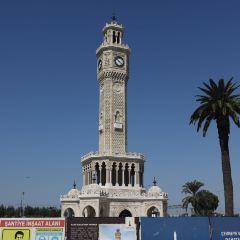 Saat Kulesi (Clock Tower) User Photo