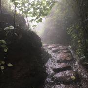Maling Mountain Scenic Area User Photo