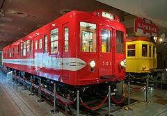 地下鉄博物館のユーザー投稿写真
