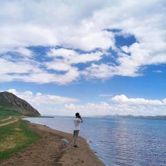 三江源自然保護區用戶圖片