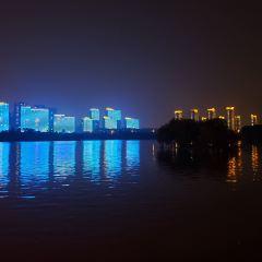 Former Residence of Wang Xizhi User Photo