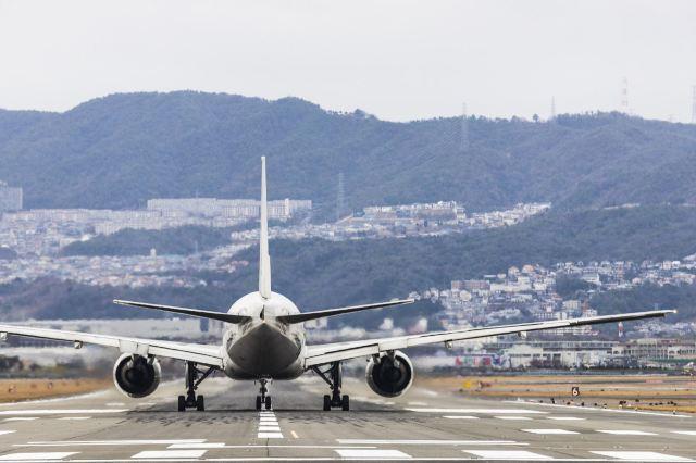 【日本幾時解封?】🤔 2021年最新日本入境旅行限制,旅遊隔離須知【持續更新】