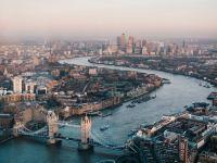 【英國入境】5月7日起取消英國回港特定航班酒店限制,港人入境英國須隔離10天