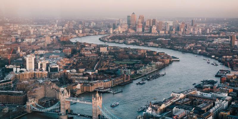【英國回港】英國入境香港要隔離嗎?英國香港入境隔離措施+須知整合