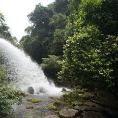 Feiyun Waterfall User Photo