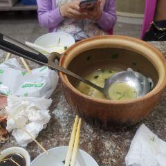 生利海鮮美食用戶圖片