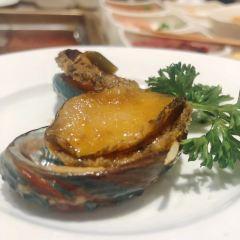 海底撈火鍋(明珠路店)用戶圖片