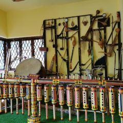 雲南民族村用戶圖片