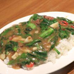 Niu Lao Da Beef Shabu Shabu User Photo