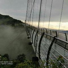 南丹山森林王國用戶圖片