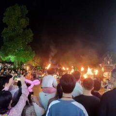 Fantawild Adventure Amusement Park, Zhuzhou User Photo