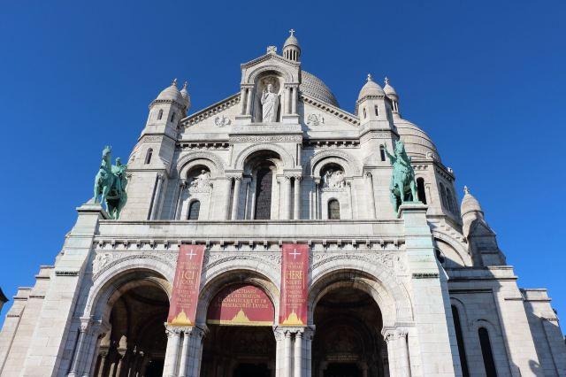 聖心大教堂