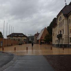 Landtag of the Principality of Liechtenstein User Photo