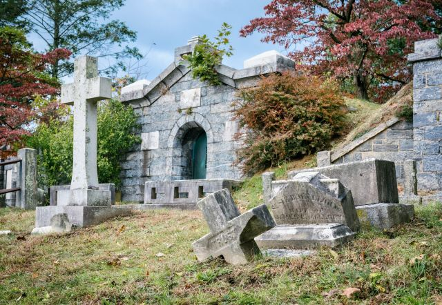 Best Halloween Trips 2020: Spooky Getaways, and Fun Ideas