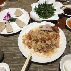 亞龍灣紅樹林度假酒店泰餐廳用戶圖片