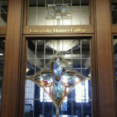 匹茲堡學習大教堂用戶圖片