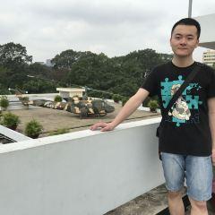 Vietnam Military History Museum User Photo