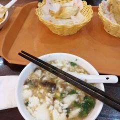 Fang Zhong Shan Hu La Tang ( Shun He Road ) User Photo