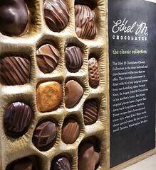 Ethel M Chocolates Factory User Photo