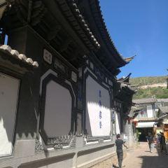 Shuanglang User Photo