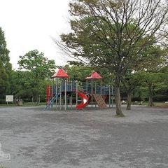 公園 猿江 恩賜