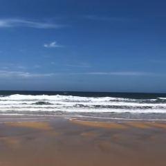 十里銀灘用戶圖片