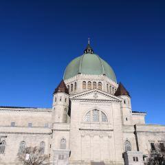 聖約瑟聖堂用戶圖片