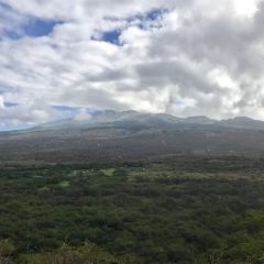 Maalaea User Photo