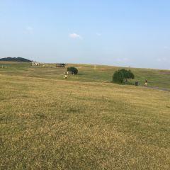 木蘭草原用戶圖片