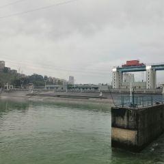 葛洲壩用戶圖片