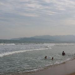 Haitang Bay User Photo