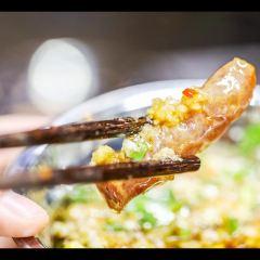 電台巷火鍋(春熙路店)用戶圖片