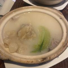 Bai Hu Buffet Restaurant User Photo